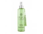 Grace Cole Body Mist 250ml Grapefruit, Lime and Mint