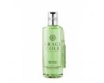 Grace Cole GRAPEFRUIT, LIME & MINT SOOTHING BATH & SHOWER GEL