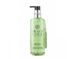 Grace Cole Hand Wash 300ml Grapefruit, Lime & Mint