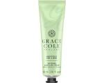 Grace Cole Kätekreem greipfruut, laim ja münt 30m