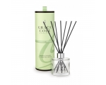 Grace Cole Fragrant Diffuser 200ml Grapefruit, Lime & Mint, Ruumiaroom greipfruut, laim ja münt