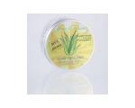 Green Nature Aloe Vera geel