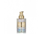 HIKARI Fountain Of Youth Morning Secret 50 ml
