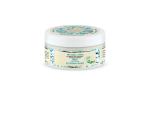 super Siberica Hair-Mask Deep Cleanising & Freshness 300ml