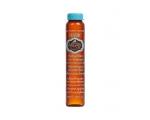 Hask Argan Oil From Morocco Repairing Shine Hair Oil 18ml