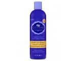 Hask Blue Chamomile Blonde Care Shampoo 355ml