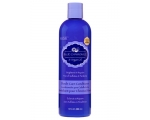 Hask Blue Chamomile Blonde Care Conditioner 355ml