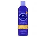Hask Blue Chamomile Blonde Care Shampoo 355ml
