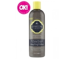 Hask Charcoal With Citrus Oil Purifying Shampoo 355ml