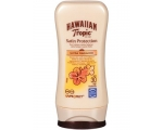 Hawaiian Tropic Protective Sun Lotion SPF 30 100ml