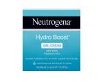Neutrogena Hydro Boost® Gel-Cream Moisturiser