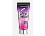 I'm so famous Tanning lotion 150ml, Solaariumikreem