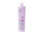 INEBRYA ICE CREAM SHECARE RECONSTRUCTOR SHAMPOO, Шампунь для сухих и поврежденных волос