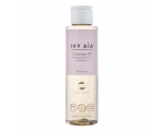 IVY AIA CLEANSING OIL 110ml