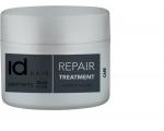IdHair Elements Xclusive Repair Treatment 200 ml