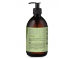 IdHair Solutions Nr. 7-2 Conditioner for Premature Hair Loss, Кондиционер для редеющих волос