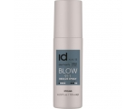 IdHair Elements Xclusive Blow 911 Rescue Spray