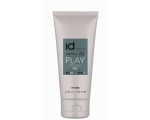 IdHair Elements Xclusive Play Strong Gel 100ml