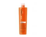 Inebrya Ice Cream Dry-T Shampoo
