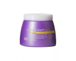 Inebrya Ice Cream Liss Perfect Mask