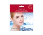 IDC Instant Cool Facial Mask Series