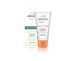 Arnaud Pure Beaute Purifying Face Mask  50ml, Puhastav ja matistav rohelise savi mask