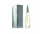 ISSEY MIYAKE L´Eau D´Issey Pure EDP
