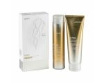 JOICO K-Pak Shampoo & Conditioner Gift Set 2020