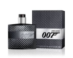 James Bond 007 James Bond 007 EDT