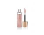 Jane Iredale Eye Shere® Liquid Eye Shadow 18 Peach Silk