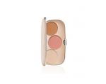 Jane Iredale Greatshape Contour Palette 00 Cool 7,5g