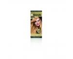 Jerome Russell Bblonde  Honey Blonde 75 ml, Tooniv juuksevärv