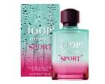 JOOP! Joop Homme Sport EDT