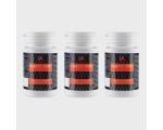 Placent Activ Juuksekasvu vitamiinid 3 kuud ( 180 tabletti )