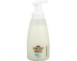 Kätepesuvaht DKS glütseriini ja aloe-veraga 500 ml