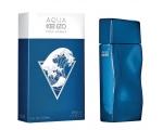 KENZO Aqua Kenzo pour Homme EDT