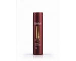 Kadus Professional Velvet Oil Shampoo