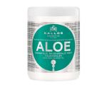 Kallos Aloe Vera Hair Mask
