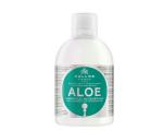 Kallos Aloe Vera Shampoo