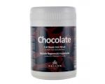 Kallos Cosmetics Chocolate Hair Mask 275ml