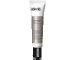Korff Upgrade Lip Contour Cream Anti-Wrinkle Plumping Effect Modeling