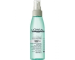 L'ORÉAL PROFESSIONNEL VOLUMETRY ROOT SPRAY