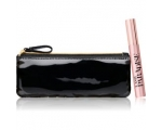 L´Oréal Paris Lash Paradise Intense Black Mascara 6,4 ml Set