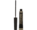 L´Oréal Paris Telescopic Carbon Black Mascara