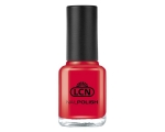 LCN Nail Polish 719 Festival Girl 8ml