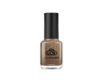 LCN Nail Polish 720 Sunglow 8ml