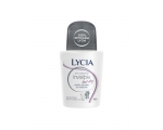 LYCIA ANTI ODORANTE INVISIBLE FAST DRY ROLL-ON, Роликовый дезодорант
