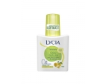LYCIA DEO NATURE FRESH TOUCH SPRAY