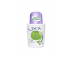 LYCIA DEODORANTE DEO NATURE ZEN INFUSION ROLL ON