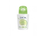 LYCIA ANTI ODORANTE FRESH ROLL-ON